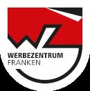 Logo-Design Werbetechnik